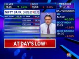 Check out top stock ideas by stock expert Ashwani Gujral & Rajat Bose