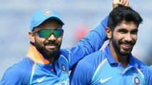 Team India West Indies Tour 2019: Virat Kohli Set To Travel To West Indies For T20Is, ODIs And Tests