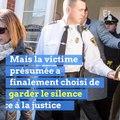 Un procureur abandonne certaines des poursuites contre l'acteur Kevin Spacey