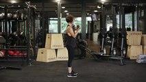 02 - Bras - 4 - Squat Biceps_1