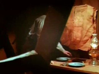 Little House on the Prairie Season 4 Episode 17 Be My Friend - Part 01