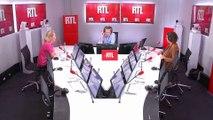 RTL Matin du 18 juillet 2019