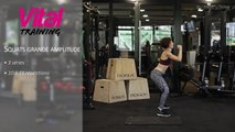 17 - Gym tonique - 4 - Squat Grande Amplitude_1