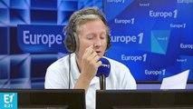 """La réforme des retraites """"ne réglera rien au problème"""", dénonce Nicolas Bay"""