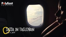 Sassa in Tacloban