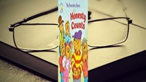 The Berenstain Bears Honesty Counts  For Kindle