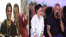 Sanjay Dutt talks about Arshad Warsi starrer Munna Bhai MBBS 3; Watch Video | FilmiBeat