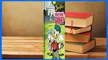 About For Books  Disney DuckTales: Duck, Duck, Golf! Complete