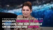 Laetitia Casta nue en couverture de Elle, 16 ans après Emmanuelle Béart