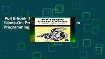 Course Introduction: Enterprise COBOL Programming Part