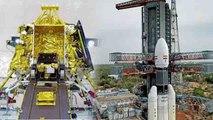 Chandrayaan 2: ISRO ने किया चंद्रयान-2 की Launching की तारीख का ऐलान | वनइंडिया हिंदी