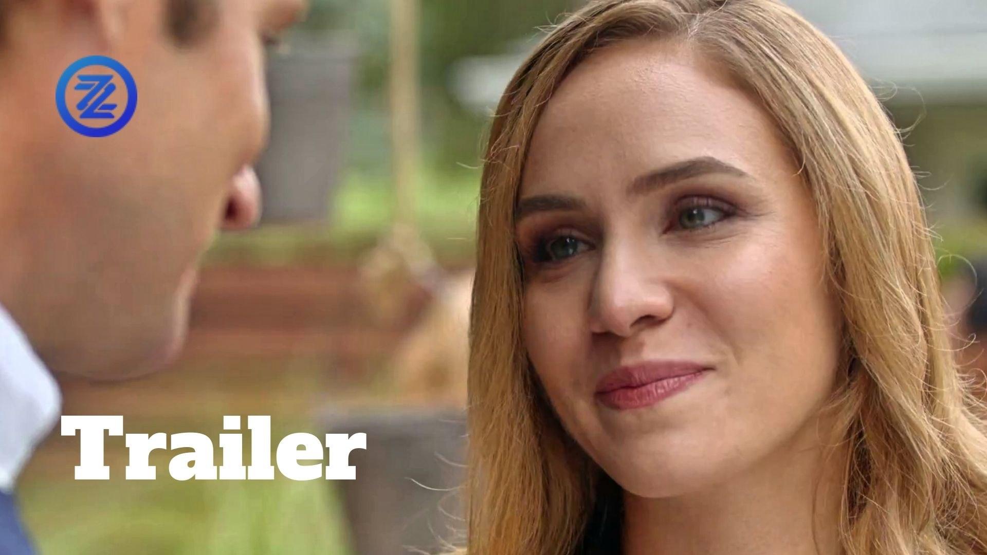Amber Goldfarb my mother's killer boyfriend trailer #1 (2019) amber goldfarb, damon runyan  thriller movie hd