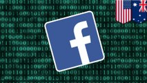 Facebook embeds tracking code to images uploaded by users