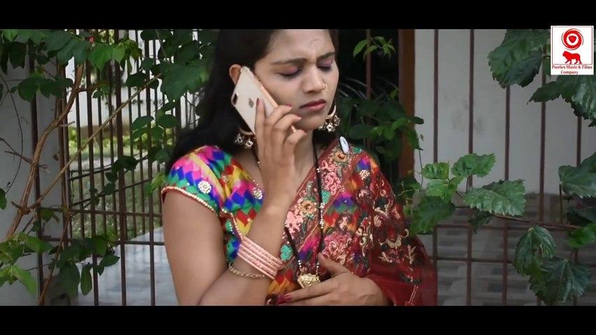 New Toilet Real Story Janvi Sid Shiv Lal Yadav Pseries Films