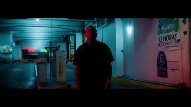 Luciano - Im Film