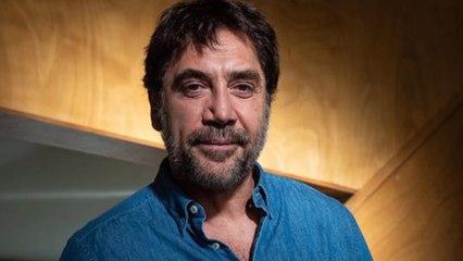 Javier Bardem soll in 'Arielle, die Meerjungfrau' mitspielen