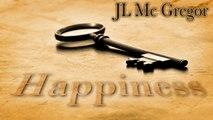 JL MC Gregor - Happiness - Instrumental Relaxing Background Official Album