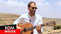 Mehmet Atlı - No Çı Halo @Amed [2019 © Kom Müzik]