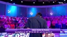 Les 12 coups de midi, TF1, Paul 5ème champion de l'histoire du jeu, jeudi 18 juillet 2019