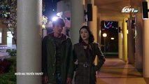 Mười Hai Truyền Thuyết Tập 2 - phim mười hai truyền thuyết tập 3 - SCTV9 Lồng Tiếng - Phim Hongkong - Phim Mươi Hai Truyen Thuyet Tap 2