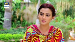 Meri Baji Episode 128 - Part 2 - 18th July 2019