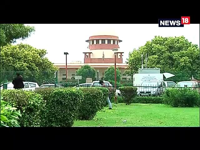 बैदिनी बुग्याल : HC के स्टे ऑर्डर के खिलाफ सुप्रीम कोर्ट जाएगी सरकार