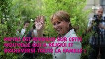Ségolène Royal grand-mère : Ce drame qui a entaché la naissance de sa petite fille