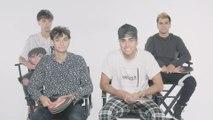 The Dobre Brothers | Superlatives