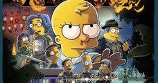 Stranger Things : Les Simpson vont parodier la série dans un épisode spécial Halloween !