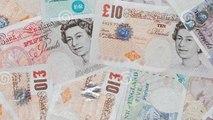 Royaume-Uni : Alerte à la récession en cas de Brexit sans accord