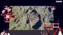 Premier pas sur la Lune: quatre arguments pour démonter la théorie du complot