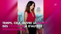 Fabienne Carat : pourquoi la chirurgie esthétique ne l'attire pas