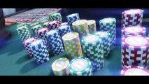 GTA Online : Diamond Casino & Hôtel