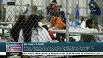 Edición Central: Gob venezolano defiende los diálogos con la oposición