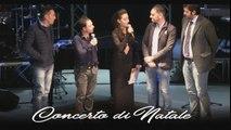 Nino Marchi - Concerto di Natale
