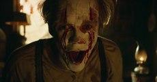 IT: Capítulo 2 - Trailer final español (HD)
