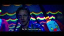 Ça :  Chapitre 2 - Bande-annonce finale VOST