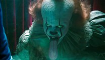 IT: Chapter Two - Official Final Trailer (HD)
