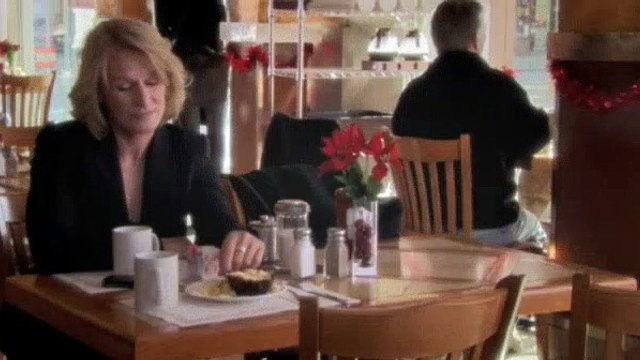 Damages Season 4 Episode 2 I'v e  Done Way Too Much for This Girl