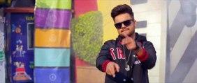 Bollywood (Full Video) - Akhil - Preet Hundal -  Arvindr Khaira - Speed Records
