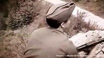 75e anniversaire des combats du Vercors : le Musée de la Résistance de Vassieux-en-Vercors présente « Le maquis à l'écran »