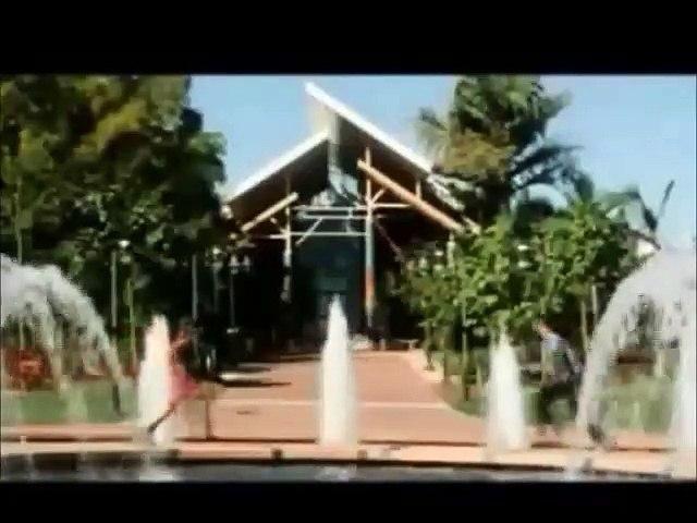 Diwana dil hain mera... — Kitne door kitne paas | From: ,,KHAN HITS VOL. 2 — 52 SUPERHIT BOLLYWOOD SONGS