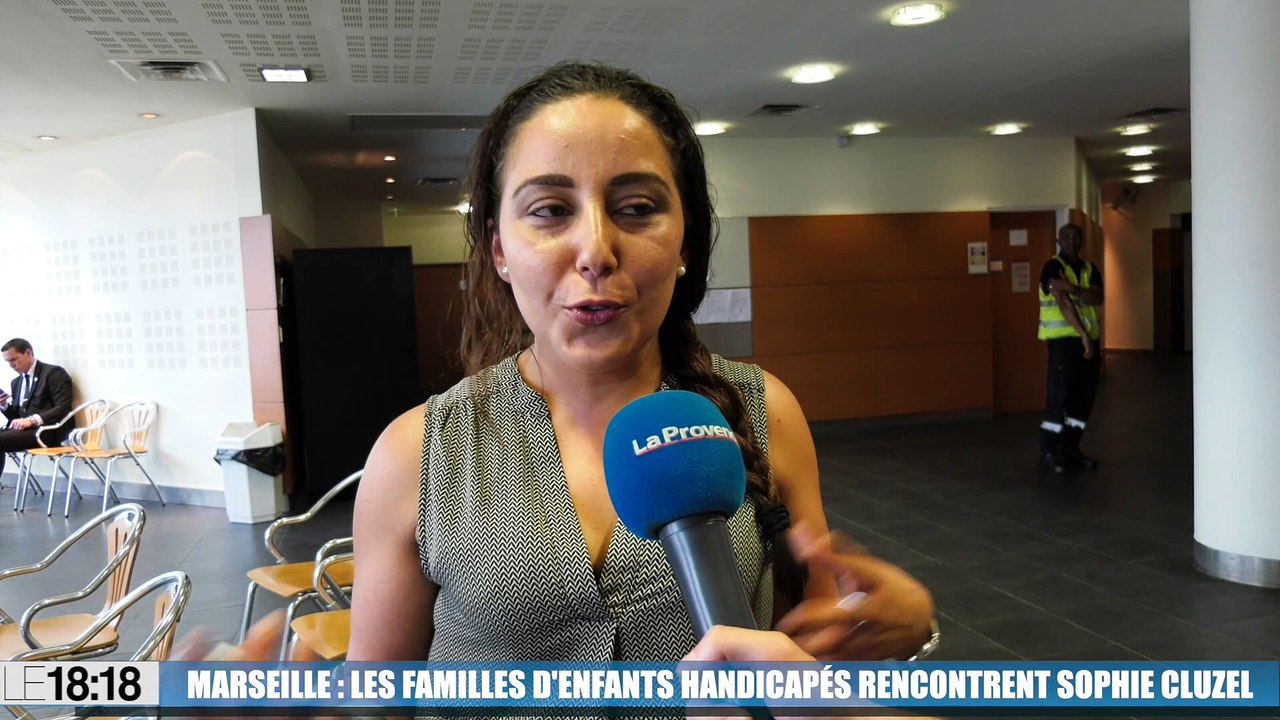 Handicap sites de rencontre Australie