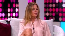 Kelly Bensimon Says Lisa Vanderpump's Absence From RHOBH Reunion is Her Last Move as 'Queen'