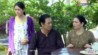 Giua Hai Bo Thien Ac Tap 30 Tap Cuoi Phim Giua Hai Bo Thien
