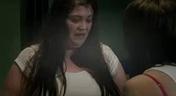 Wentworth Season 8 Episode1 ((S08E01)) 8x1 - Episode 1
