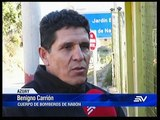 Telemundo 16/07/2019