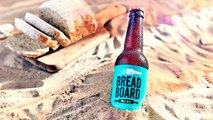 Brewery makes beer from leftover bread backed by Iceland