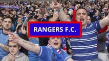 FOOTBALL PROFILE_ Rangers - HIRES