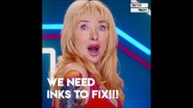 Tattoo Fixers looking for Portsmouth applicants
